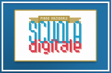 PNSD Scuola Digitale